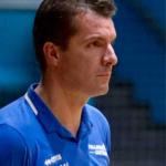 Bruno Calegari..