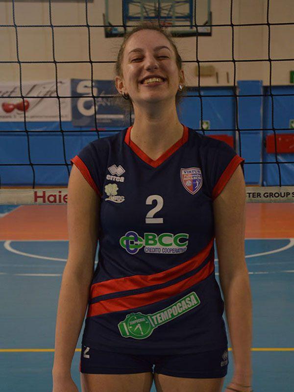 02 - Arianna Magnacca