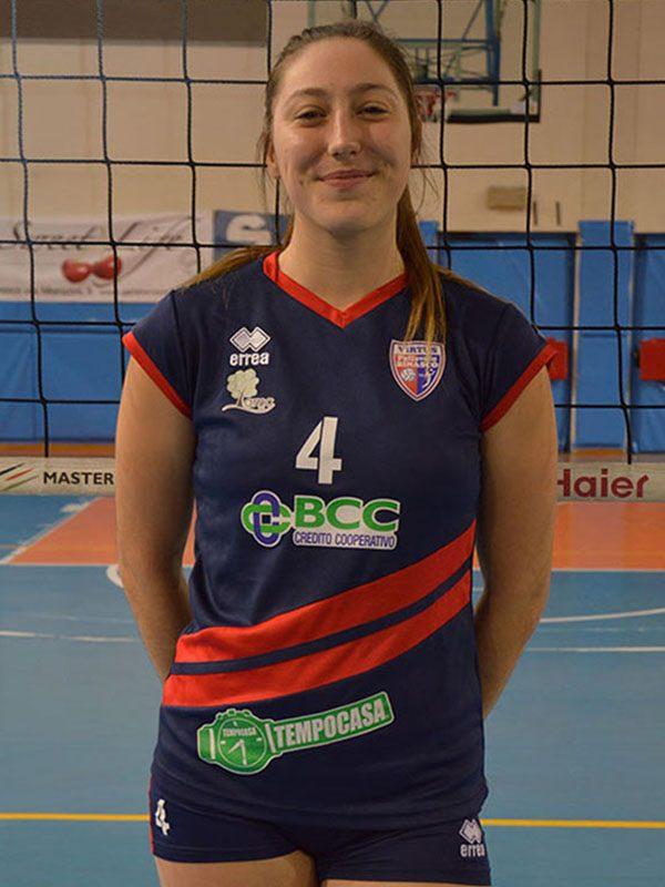 04 - Giorgia Mangaza