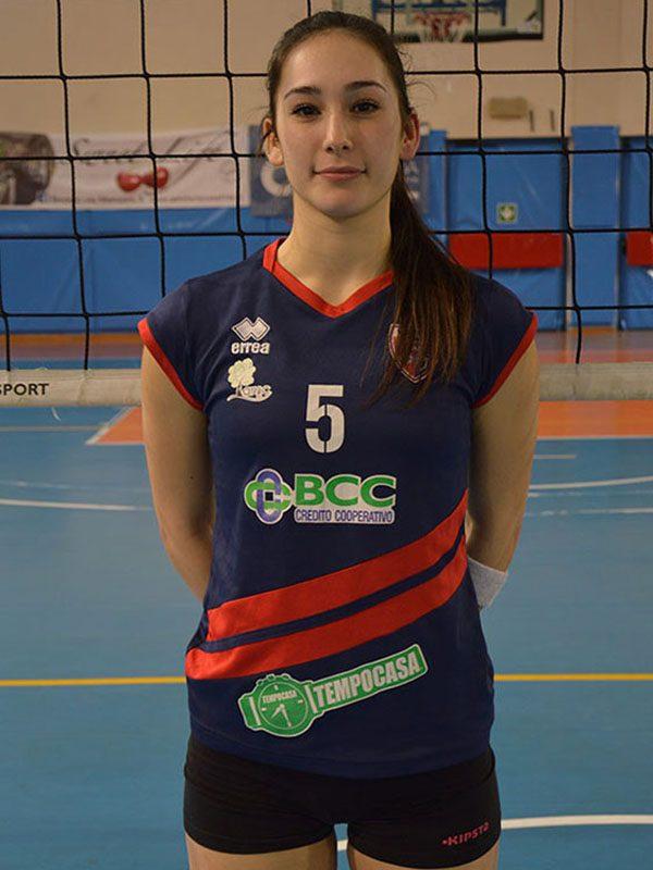 05 - Gemma Comincini