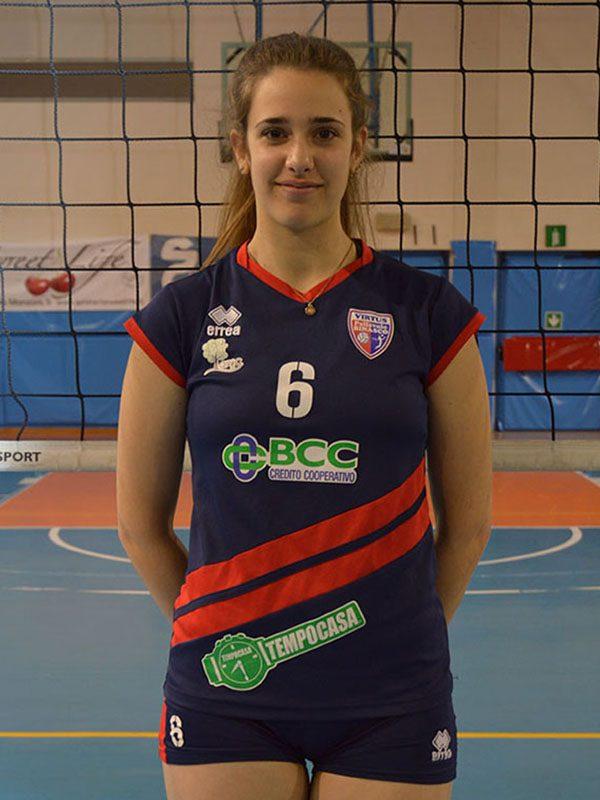 06 - Sofia Beria