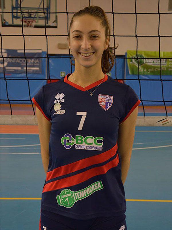 07 - Francesca Lucchetti